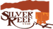Silver Reef Foundation INC