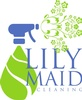 Lily Maid Cleaning
