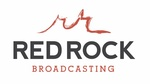 Red Rock Broadcasting
