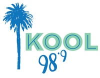Gallery Image kool989logo%20jpg%20version.jpg