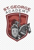 St. George Academy