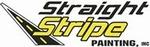 Straight Stripe Painting Inc