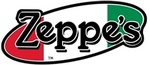 Zeppe's Italian Ice and Frozen Custard