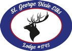 Dixie Elks Lodge #1743