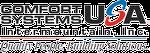 Comfort Systems USA Southern Utah