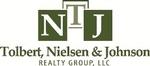 Tolbert, Nielsen & Johnson Realty - Colleen Towle