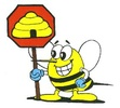 Beehive Rental & Sales LLC