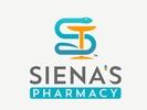 Siena's Pharmacy