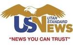 Utah Standard News, LLC
