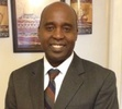 Dixie State University - VP of Student Affairs, Peter Gitau