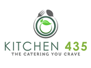 Kitchen 435