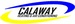 Calaway Heating & Air