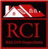 Red Cliff Inspections