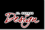 St. George Design