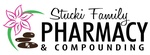 Stucki Family Pharmacy