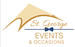 St. George Events & Occasions
