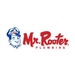 Mr. Rooter Plumbing of St. George