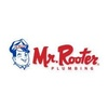 Steele Plumbing/Mr. Rooter Plumbing of St. George