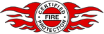 Certified Fire & Security