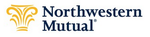Northwestern Mutual-Stephen Nelson
