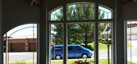 Gallery Image Residential-Window-Cleaning-St-George-Utah.png