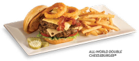 Gallery Image allworldcheeseburger.png