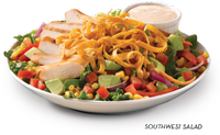 Gallery Image southwestsalad.png