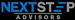 Next Step Advisors, LLC