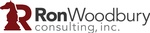 Ron Woodbury Consulting, Inc.