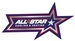 All Star Cooling & Heating Inc