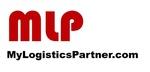 My Logistics Partner