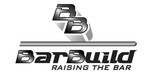 BarBuild, LLC
