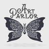 Art Parlor, LLC