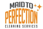 Maid to Perfection LLC