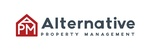 Alternative Property Management