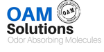 OAM Solutions