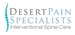 Desert Pain Specialists