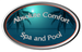 Absolute Comfort Spa & Pool