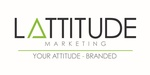 Lattitude Marketing