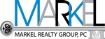 Markel Realty Group, PC Property Management