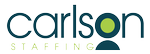 Carlson Staffing, LLC
