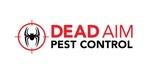 Dead Aim Pest Control