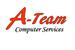 A-Team Computer Services