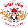 Chef Hog's Oyster Bar and Grill