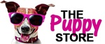 The Puppy Store Utah