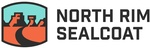 North Rim Sealcoat Manufacturing LLC