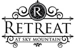 The Retreat at Sky Mountain Apartments
