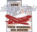 Utah Honor Flight