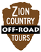 Zion Country Off-Road Tours