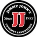 Jimmy John's of Southern Utah